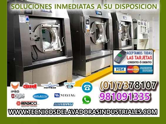 Con garantia| reparacion de lavadoras unimac 7378107