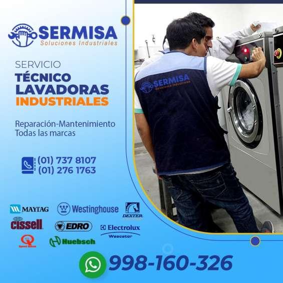 San juan de lurigancho| técnicos de lavadoras speed quen>>7378107